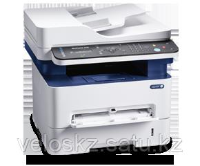 МФУ Xerox WorkCentre 3225DNI, фото 2