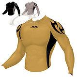Спортивная одежда от WSI, фото 2