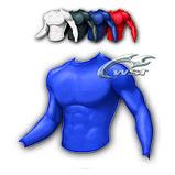 Спортивная одежда от WSI, фото 3