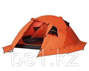 Спальники, палатки, горные штаны производства Ferrino