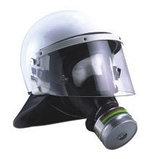 Противоударные шлемы, фото 2