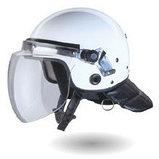 Противоударные шлемы, фото 3