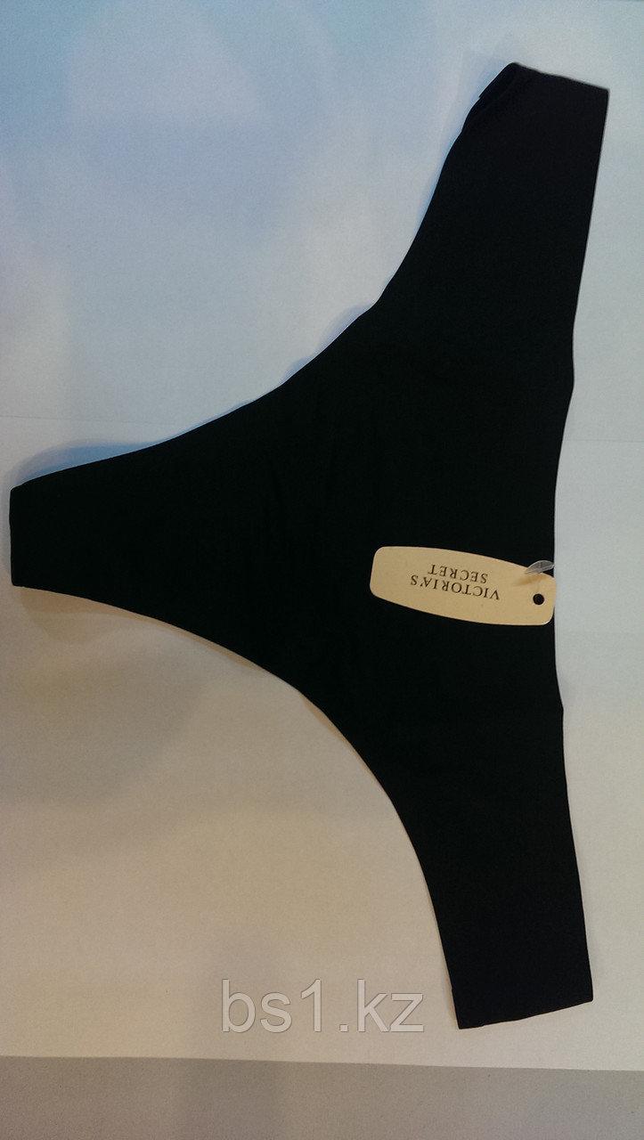 Женское нижнее бельё Victoria's Secret по технологии Incrediwear