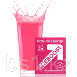 Энергетический напиток в порошке ACAI POMEGRANATE ENERGY POWDER