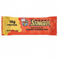 Протеиновый батончик Dark Chocolate Cherry Almond 10g Whey Protein