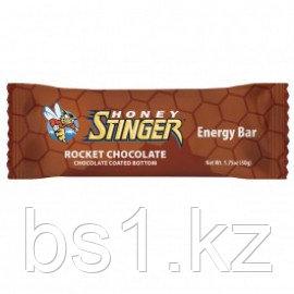 Протеиновый энергетический батончик Energy Bar Rocket Chocolate