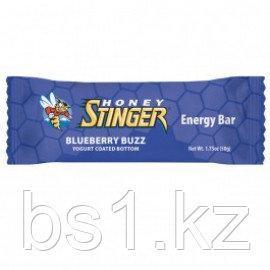 Протеиновый энергетический батончик Energy Bar Blueberry
