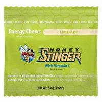 Конфеты с витаминами и минералами Limeade Naturally Caffeinated Chew