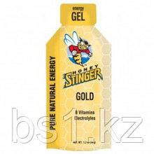 Энергетик гель Gel Gold