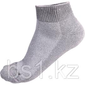 Диабетические носки до лодыжки
