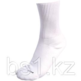 Диабетические носки