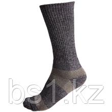 Спортивные носки/носки термо