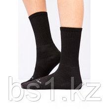 Универсальные носки