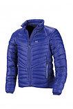 Зиминие куртки, пуховики Ferrino, фото 2