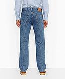 Джинсы 505™ Regular Fit Jeans, фото 2