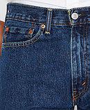 Джинсы 505™ Regular Fit Jeans, фото 4