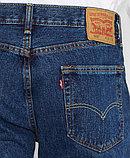 Джинсы 505™ Regular Fit Jeans, фото 5