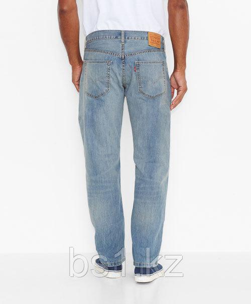 Джинсы 559™ Relaxed Straight Jeans