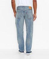 Джинсы 559 Relaxed Straight Jeans