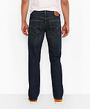 Джинсы 559™ Relaxed Straight Jeans, фото 2