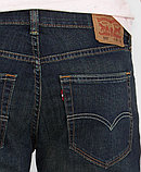 Джинсы 559™ Relaxed Straight Jeans, фото 5