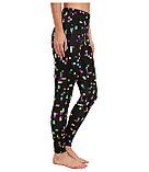 Женские спортивные штаны 3/4 Stabilyx Print, фото 2