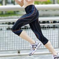 Женские спортивные леггинсы Revolution Tight