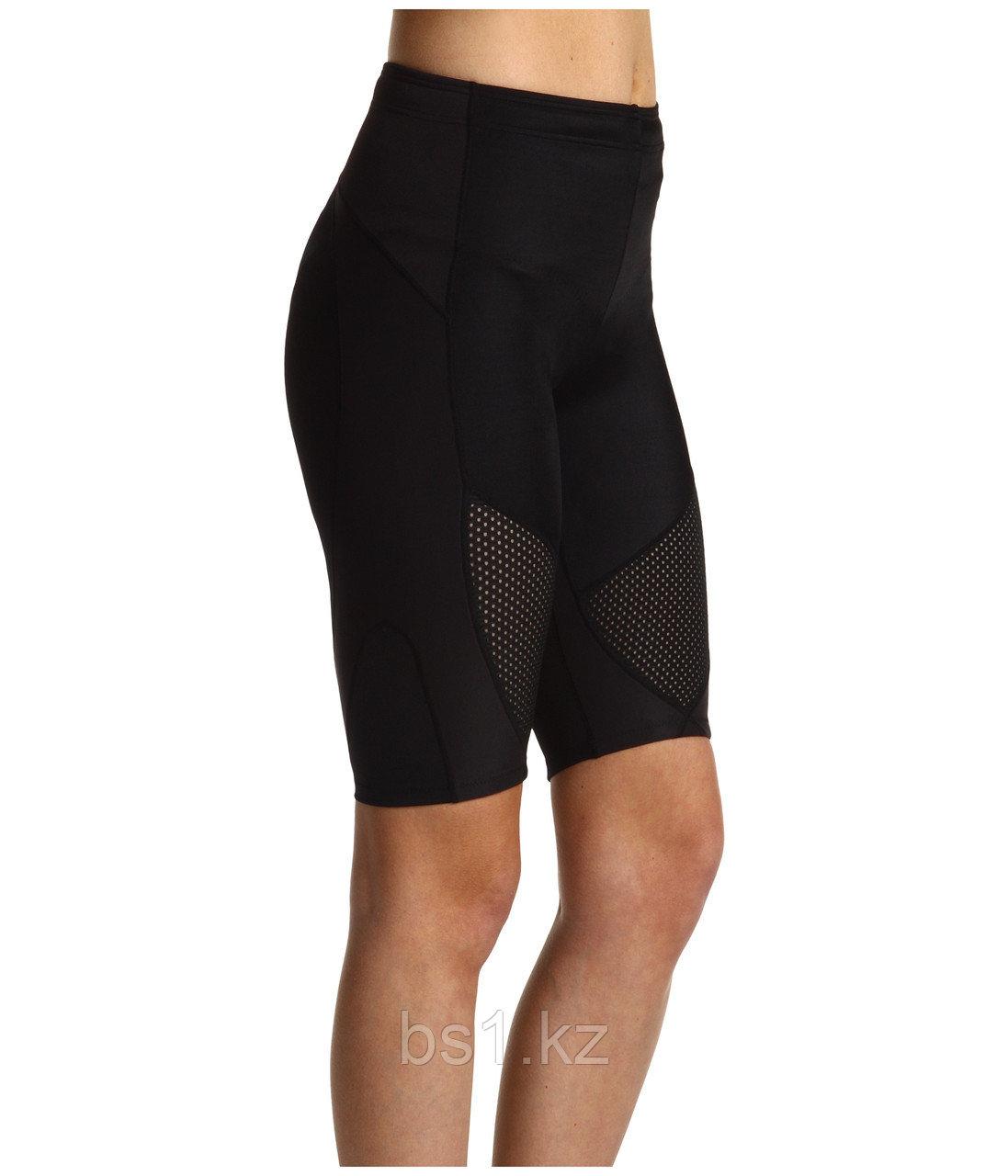 Женские спортивные шорты леггинсы Staiblyx Ventilator Shorts