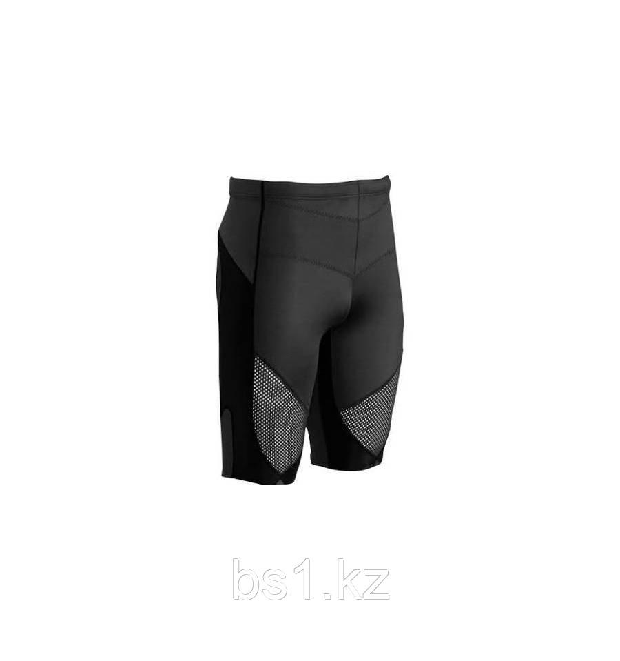 Спортивные шорты Staiblyx Ventilator Shorts
