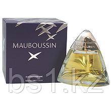 Духи Mauboussin eau de parfum