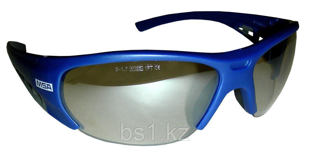 Очки защитные Alternator