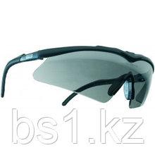 Очки защитные PERSPECTA Модель: 2320