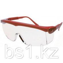 Очки защитные PERSPECTA Модель: 1070