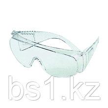 Очки защитные PERSPECTA Модель: 2047W