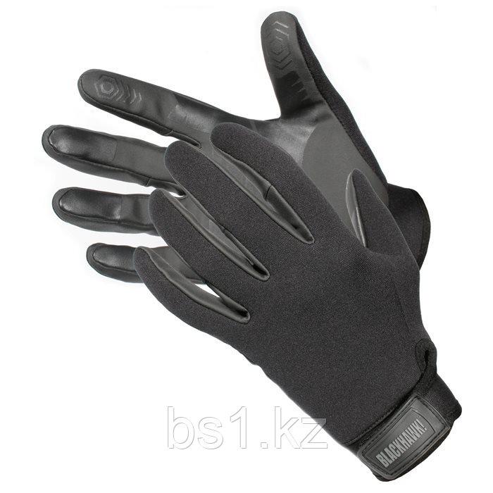 Перчатки NEOPRENE PATROL GLOVES