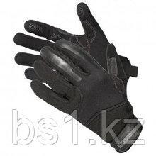 Кевларовые перчатки CRG1 CUT RESISTANT PATROL GLOVES WITH KEVLAR®