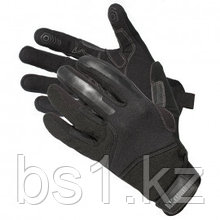 Противопорезные перчатки CRG2 CUT RESISTANT PATROL GLOVES WITH SPECTRA GUARD™