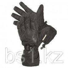 Зимние перчатки ECW PRO WINTER OPERATIONS GLOVES