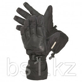 Зимние перчатки ECW PRO WINTER OPERATIONS GLOVES