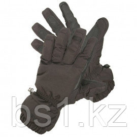 Утепленные перчатки ECW2 WINTER OPERATIONS GLOVES