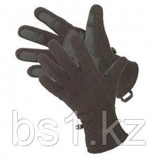 Перчатки флисовые FLEECE TACTICAL GLOVES
