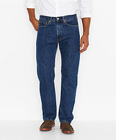 Джинсы 505 Regular Fit Jeans