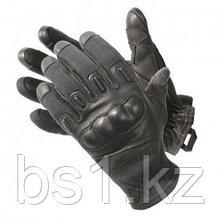 Перчатки с защитой суставов кевларовые FURY™ COMMANDO HEAVY DUTY WITH KEVLAR®