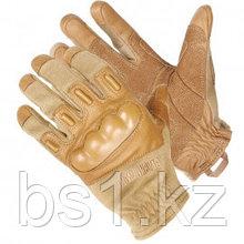 Перчатки огнестойкие с защитой суставов FURY™ COMMANDO HEAVY DUTY WITH NOMEX®