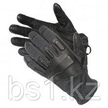 Перчатки огнестойкие защитные FURY™ COMMANDO WITH KEVLAR®