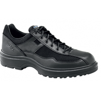 Обувь Haix Airpower C6