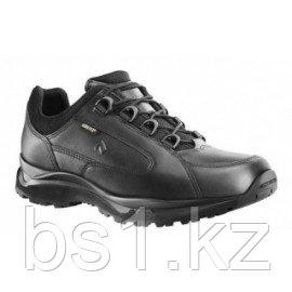 Обувь HAIX DAKOTA LOW BLACK