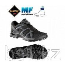 Кроссовки HAIX BLACK EAGLE ATHLETIC 10 LOW