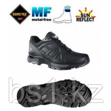 Кожаные кроссовки HAIX BLACK EAGLE TACTICAL 20 LOW