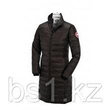 Пуховик Canada goose Camp coat